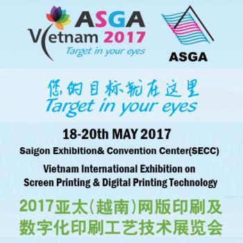 ASGA-Vietnam-2017
